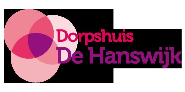 De Hanswijk